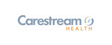 Carestream Health web